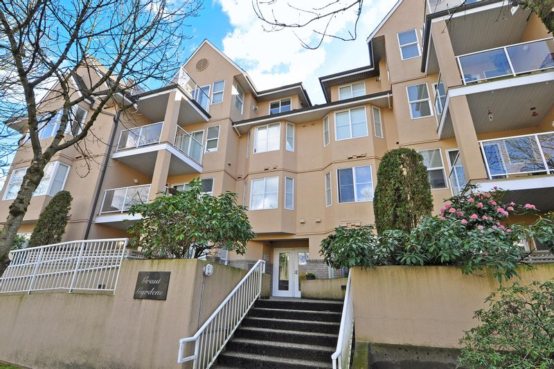 FEATURED LISTING: 102 - 1558 GRANT Avenue Port Coquitlam