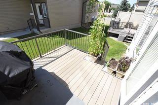 Photo 34: 4509 2nd Avenue in Regina: Rosemont Residential for sale : MLS®# SK821492