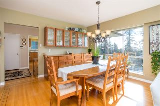 "Photo 5: 4871 MCKEE Place in Burnaby: South Slope House for sale in ""SOUTH SLOPE"" (Burnaby South)  : MLS®# R2436670"