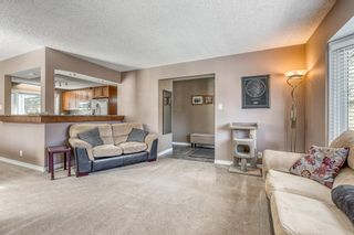 Photo 5: 11 Range Way NW in Calgary: Ranchlands Detached for sale : MLS®# A1088118