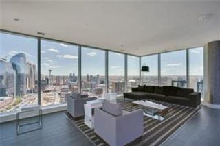 Photo 29: 2806 901 10 Avenue SW in Calgary: Beltline Apartment for sale : MLS®# A1109139