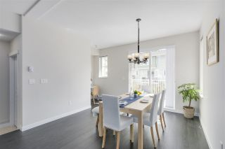 Photo 7: 126 5550 ADMIRAL WAY in Ladner: Neilsen Grove Townhouse for sale : MLS®# R2208463