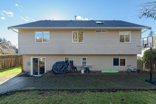 Photo 32: 2168 Cardinal Pl in : CV Comox (Town of) House for sale (Comox Valley)  : MLS®# 861208