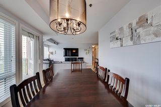 Photo 15: 801 902 Spadina Crescent East in Saskatoon: Central Business District Residential for sale : MLS®# SK863827