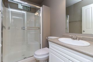 Photo 22: 13 95 Talcott Rd in : VR Hospital Row/Townhouse for sale (View Royal)  : MLS®# 872063