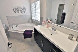 Photo 10: 1210 Biason Circle in Milton: Willmont House (2-Storey) for sale : MLS®# W4115766