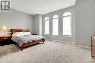 Photo 17: 137 FLOWING CREEK CIRCLE in Ottawa: House for sale : MLS®# 1265124
