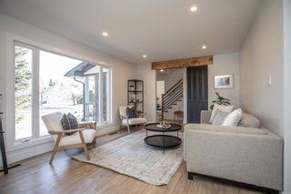 Photo 11: 6 W Meeres Close in Red Deer: Morrisroe Residential for sale : MLS®# A1089772