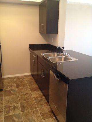 Photo 4: 403 1060 McConachie Boulevard NW: Edmonton Condo for sale : MLS®# E3367478