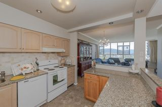 """Photo 9: 2102 5885 OLIVE Avenue in Burnaby: Metrotown Condo for sale in """"METROPOLOTAN"""" (Burnaby South)  : MLS®# R2600290"""