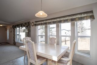 Photo 12: 2120 Danielle Drive: Red Deer Mobile for sale : MLS®# A1089605