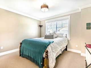 """Photo 18: 17 17171 2B Avenue in Surrey: Pacific Douglas Townhouse for sale in """"Augusta"""" (South Surrey White Rock)  : MLS®# R2539567"""