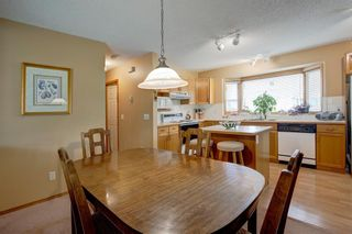 Photo 9: 101 Glenbrook Villas SW in Calgary: Glenbrook Row/Townhouse for sale : MLS®# A1141903
