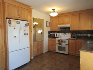 Photo 5: 5315 60 Street: Redwater House for sale : MLS®# E4227452