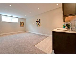Photo 40: 710 19 Avenue NW in Calgary: Mount Pleasant House for sale : MLS®# C4014701