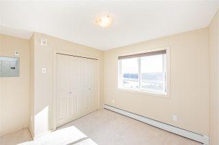 Photo 10: 455 1196 Hyndman Road in Edmonton: Zone 35 Condo for sale : MLS®# E4242682