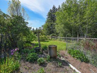 Photo 64: 1476 Jackson Dr in COMOX: CV Comox Peninsula House for sale (Comox Valley)  : MLS®# 810423