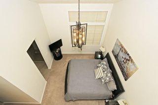 Photo 24: 35 WALDEN Green SE in Calgary: Walden House for sale : MLS®# C4145138