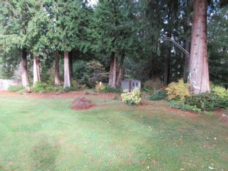Photo 4: 1542 ISLANDVIEW DRIVE in Gibsons: Gibsons & Area House for sale (Sunshine Coast)  : MLS®# R2016413