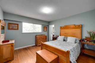 Photo 14: 3510 CLAYTON Street in Port Coquitlam: Woodland Acres PQ House for sale : MLS®# R2590688