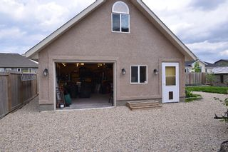 Photo 8: 48 Tyler Bay: Oakbank Single Family Detached for sale (RM Springfield)  : MLS®# 1311939