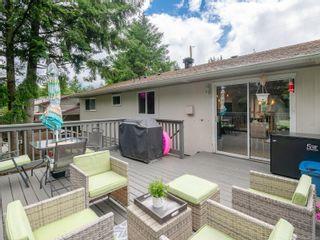 Photo 22: 2658 Beaver Creek Cres in : Na Diver Lake House for sale (Nanaimo)  : MLS®# 877995