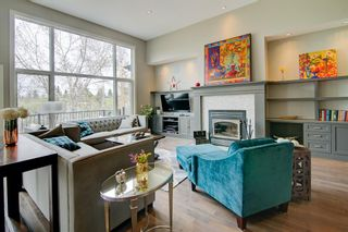 Main Photo: 40 Glenfield Road SW in Calgary: Glendale Detached for sale : MLS®# A1044172