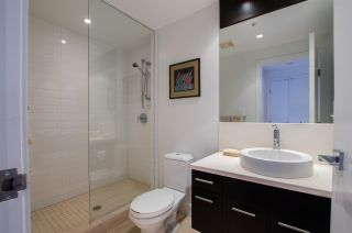 """Photo 16: 901 5989 WALTER GAGE Road in Vancouver: University VW Condo for sale in """"CORUS"""" (Vancouver West)  : MLS®# R2360139"""