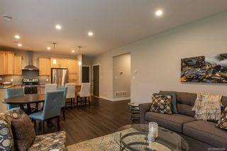 Photo 15: 8 1580 Glen Eagle Dr in : CR Campbell River West Half Duplex for sale (Campbell River)  : MLS®# 885446