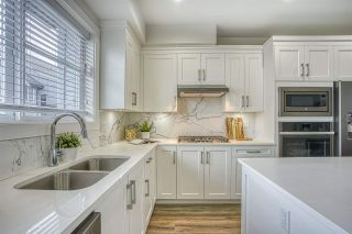 """Photo 10: 8 19239 70 Avenue in Surrey: Clayton Townhouse for sale in """"Clayton Station"""" (Cloverdale)  : MLS®# R2443697"""