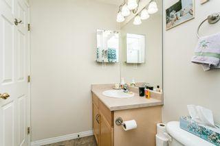 Photo 31: 124 4210 139 Avenue in Edmonton: Zone 35 Condo for sale : MLS®# E4254352