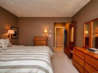 Photo 36: 112 4490 Chatterton Way in : SE Broadmead Condo for sale (Saanich East)  : MLS®# 875911