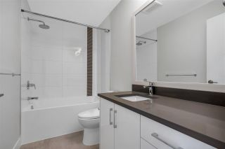 """Photo 18: 118 15351 101 Avenue in Surrey: Guildford Townhouse for sale in """"The Guildford"""" (North Surrey)  : MLS®# R2574525"""