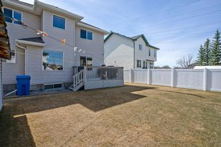 Photo 37: 185 West Lakeview Drive: Chestermere Detached for sale : MLS®# A1096028