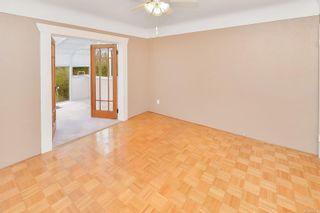 Photo 12: 3984 Gordon Head Rd in Saanich: SE Gordon Head House for sale (Saanich East)  : MLS®# 865563