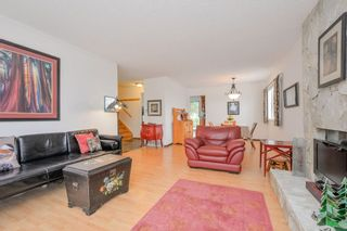 Photo 4: 1982 WILTSHIRE Avenue in Coquitlam: Cape Horn House for sale : MLS®# R2045669