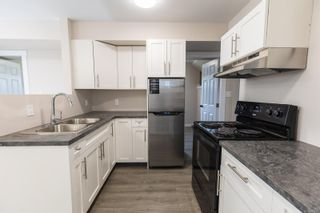 Photo 21: 4064 Wallace St in : PA Port Alberni House for sale (Port Alberni)  : MLS®# 877792