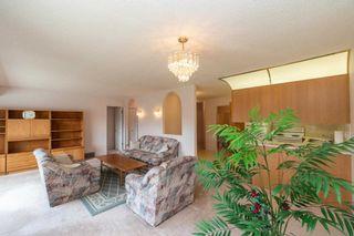 Photo 24:  in Edmonton: Zone 29 House Half Duplex for sale : MLS®# E4253072