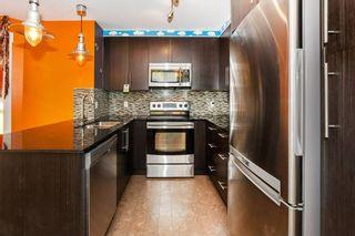 Photo 6: 4414 155 SKYVIEW RANCH Way NE in Calgary: Skyview Ranch Condo for sale : MLS®# C4141871
