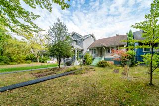 Photo 22: 2866 WATERLOO STREET in Vancouver: Kitsilano House for sale (Vancouver West)  : MLS®# R2499010