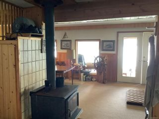 Photo 7: 275 Mitchell Bay Rd in : Isl Sointula House for sale (Islands)  : MLS®# 877417