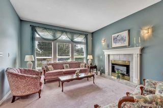 """Photo 5: 16367 109 Avenue in Surrey: Fraser Heights House for sale in """"Fraser Heights"""" (North Surrey)  : MLS®# R2605118"""