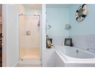 "Photo 35: 34567 FERGUSON Avenue in Mission: Hatzic House for sale in ""Hatzic Bench"" : MLS®# R2599936"
