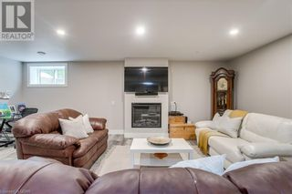 Photo 29: 52 AUTUMN Road in Warkworth: House for sale : MLS®# 40171100