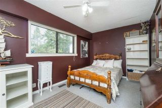Photo 21: 4012 207 Street in Langley: Brookswood Langley House for sale : MLS®# R2519186