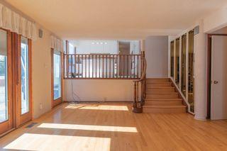 Photo 31: : Sherwood Park House for sale : MLS®# E4264132
