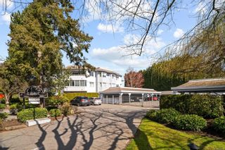 Photo 22: 204 3931 Shelbourne St in : SE Mt Tolmie Condo for sale (Saanich East)  : MLS®# 871431