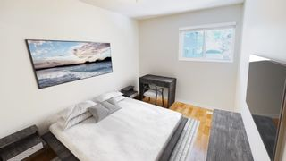 """Photo 20: 13 300 DECAIRE Street in Coquitlam: Maillardville Townhouse for sale in """"ROCHESTER ESTATES"""" : MLS®# R2607463"""