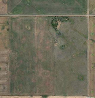Photo 4: Berg land in Hudson Bay: Farm for sale (Hudson Bay Rm No. 394)  : MLS®# SK833972