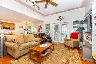 Photo 22: 52630 DYER Road in Rosedale: Rosedale Popkum House for sale : MLS®# R2612742